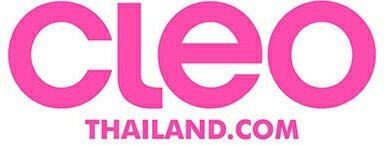 We are thrilled to be issued in CLEO Thailand. Yay! http://www.cleothailand.com/beauty/46473  เย้ ! ดีใจมากที่ได้ลงใน CLEO Thailand ด้วย  www.storyseoul.com  #StorySeoul #StorySeoulSkincare