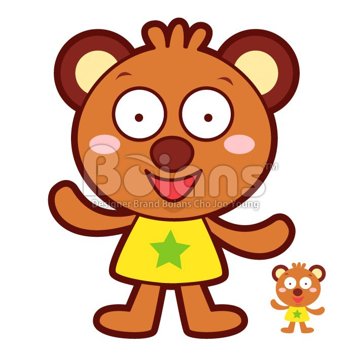 Boians Vector Enjoyable Bear Character Design.	 #Boians #BearCharacter #BruinCharacter #UrsineCharacter #TeddyBearCharacter #TeddyCharacter #StuffedAnimalCharacter #Bear #Bruin #Ursine #TeddyBear #Teddy #StuffedAnimal #VectorCharacter #SellingCharacter #StockIllustration #Animal #Character #CharacterDesign #Cartoon #Illustration #Vector #Cartoon #Icon #ClipArt #Head #Breed #Fun #Tail #Pedigreed #Zodiac #Pretty #Cute #Sign #Graphic #lovable #lovely #sweet #Happy #BrownBear #GreatBear…