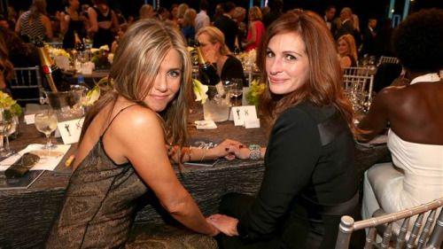 Jennifer Aniston is People's Most Beautiful Woman... #JenniferAniston: Jennifer Aniston is People's Most Beautiful Woman… #JenniferAniston