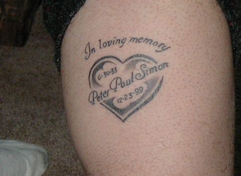 http://becauseilive.hubpages.com/hub/In-Loving-Memory-Memorial-RIP-Tattoos