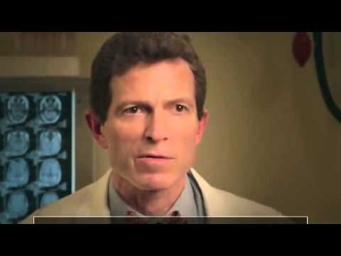 Understanding the JC Virus and the Risks for MS Patients