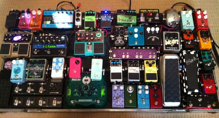 show us your pedalboard 28 page 2 the gear page pedalboards pinterest the o 39 jays and. Black Bedroom Furniture Sets. Home Design Ideas