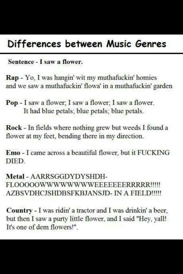 Lyric rap lyric generator : 139 best Music Frees The Soul images on Pinterest | Funny pics ...