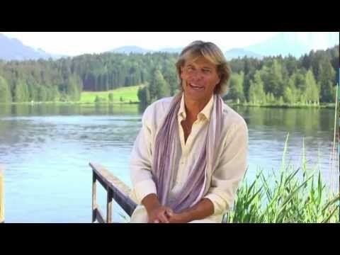 Hansi Hinterseer - Du bist mein Leben (Offizielles Video) - YouTube