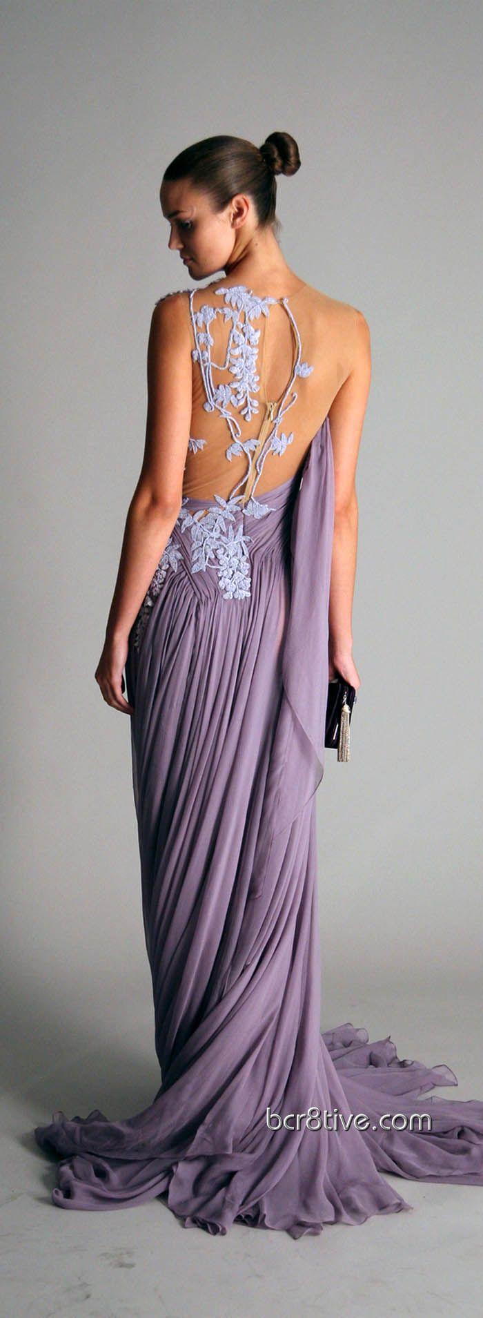 100 best Lavender images on Pinterest | Lavender, Purple lilac and ...