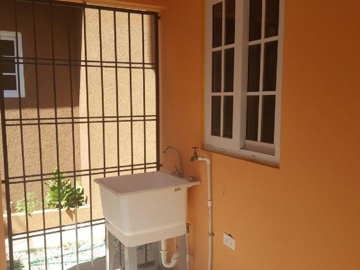 bedroom bathroom house for rent portmore catherine bath home rental finder