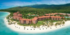 Sandals Whitehouse: Whiteh Resorts, Favorite Places, Whiteh Jamaica, Beaches Resorts, Whiteh European, Sandals Whiteh, Sandals Resorts, Vacations Places, Honeymoons Destinations