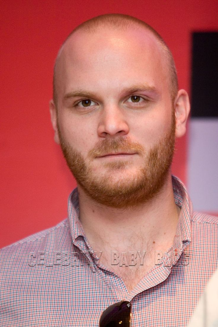 Will Champion, Coldplay drummer