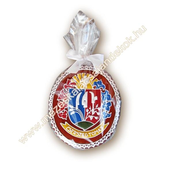 Mézeskalács ajándék minden alkalomra - Köszönetajándék - Reklámajándék  http://mezeskalacsajandekok.blogspot.hu