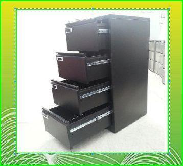 Archivador metálico  muebles para oficina