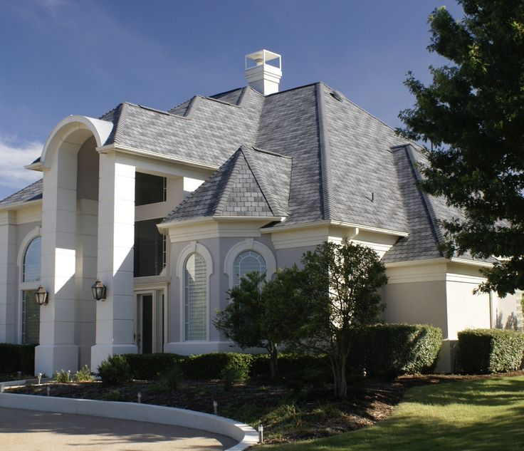 25 Best Ideas About Roofing Systems On Pinterest
