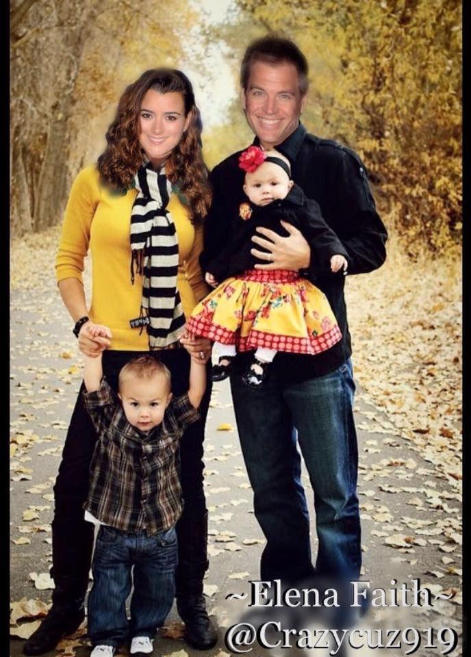 Family picture by ~Elena Faith~ @Crazycuz919