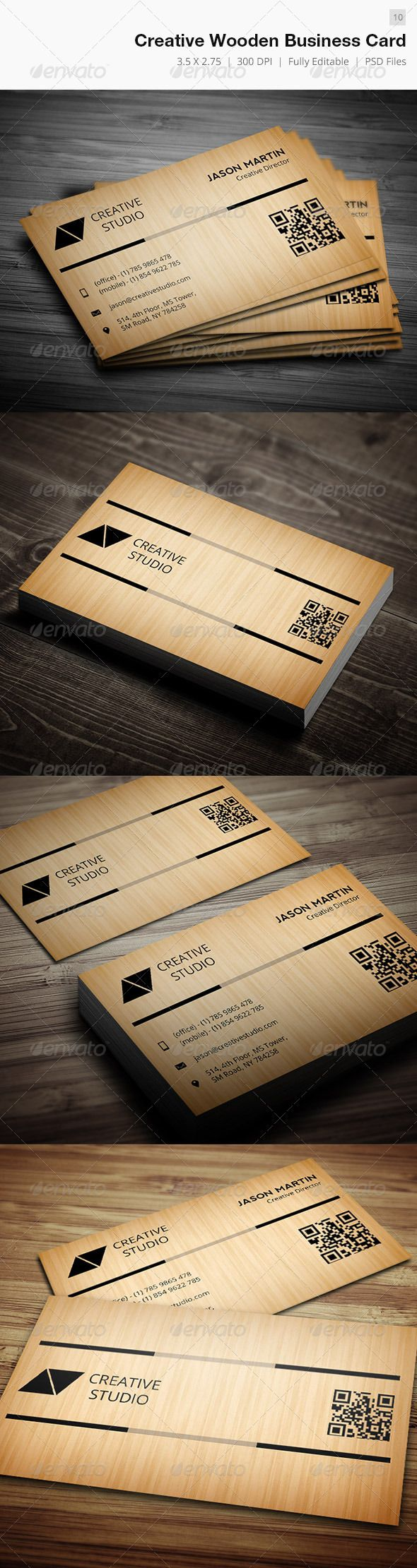 Eco friendly wood business cards images card design and card template print business cards wood green choice image card design and card 13 best permaset inks images reheart Image collections