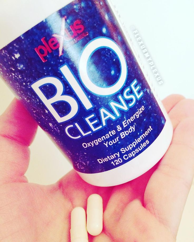 When your cells get more oxygen you feel good. When you take BioCleanse your cells receive more oxygen.   Plexus Bio-Cleanse oxygenates and energizes your body while detoxifying the gastrointestinal tract.  Oh! I feel amazing!! Wanna feel good too?  Today is the last day to get it with the discount. Sale ends tonight.  Follow link in bio. Use code: THANKS by flexusmyplexus