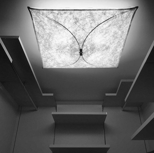 night photos from the bedroom . . #myhome #walkincloset #cabinaarmadio #lamp #applique #design #minimal #blackandwhite #grey #trend #modern #decor #homedecor #homestyle #homedesign #interior #interiordesign #style #madeinitaly #luxury #luxuryinterior #flos #dep104 - Architecture and Home Decor - Bedroom - Bathroom - Kitchen And Living Room Interior Design Decorating Ideas - #architecture #design #interiordesign #diy #homedesign #architect #architectural #homedecor #realestate…