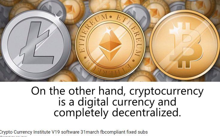 #binance   #price #bitcoin #bitcoin #usd #buy #bitcoin #usd to #bitcoin #bitcoin #mining #bitcoin #ash b#itcoin #kurs #ethereum #bitcoin #news #bitcoin #value #what is #bitcoin #btc #bitcoin #wallet bitcoin #price #usd bitcoin #chart bitcoin #stock #coinbase #litecoin #free #bitcoin #ripple #bitcoins #price of bitcoin #cryptocurrency #bitcoin #gold #bitcoin #euro #binance #bitconnect
