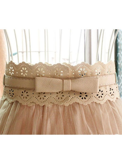 daisy eyelet butterfly bow belt #asianicandyBows Belts, Belts Asianicandy, Daisies Eyelet, Seats Belts, Butterflies Bows, Lace Bows, Eyelet Butterflies, Sweets Fashion, Asianicandy Inspiration