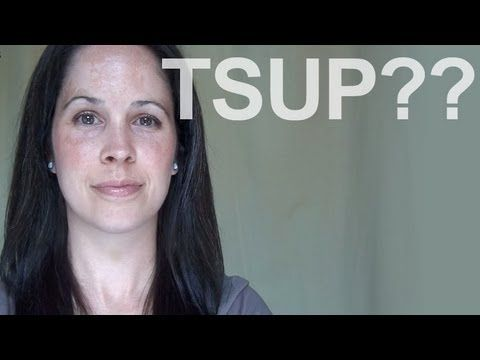 TSUP!? - it's, what's, that's as TS: American English Pronunciation