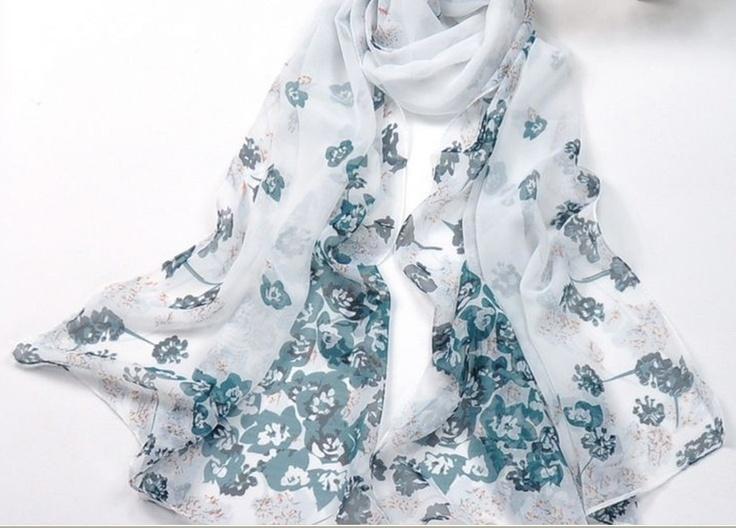 100 silk scarf usa wholesale at low price silk scarves