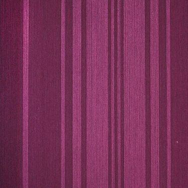 Обои  текстильные Rasch Textil 097831 купить оптом за 990.00 руб.