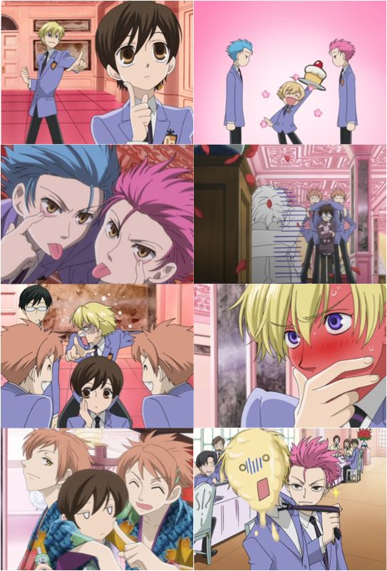 Best 25 Romantic Comedy Anime Ideas On Pinterest: Best 25+ Comedy Anime Ideas On Pinterest