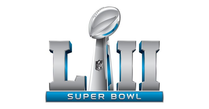 Super Bowl LII Verified Tickets Available Now On NFL Ticket Exchange  ||  LOS ANGELES, Jan 27, 2018 /PRNewswire/ -- Ticketmaster, the global leader in ticketing and official marketplace of... https://www.prnewswire.com/news-releases/super-bowl-lii-verified-tickets-available-now-on-nfl-ticket-exchange-300589141.html?utm_campaign=crowdfire&utm_content=crowdfire&utm_medium=social&utm_source=pinterest