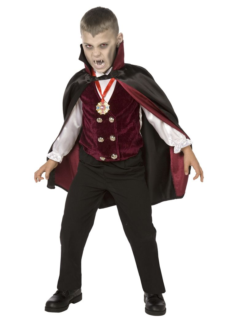 girls+vampire+halloween+costumes | st add white vampire fangs $ 0 99 size st add boys vampire wig $ 9 99 ...