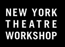New York Theater Workshop: seeking Summer 2014 interns in the following departments for 3 or 9 months: Artistic, Education, Casting, Fund Development, Marketing/Special Events, Technical Direction, and Costume Shop. The deadline for Summer 2014 internships is Monday March 17th at 5pm. Requires minimum of 3 days a week or more if projectis due.