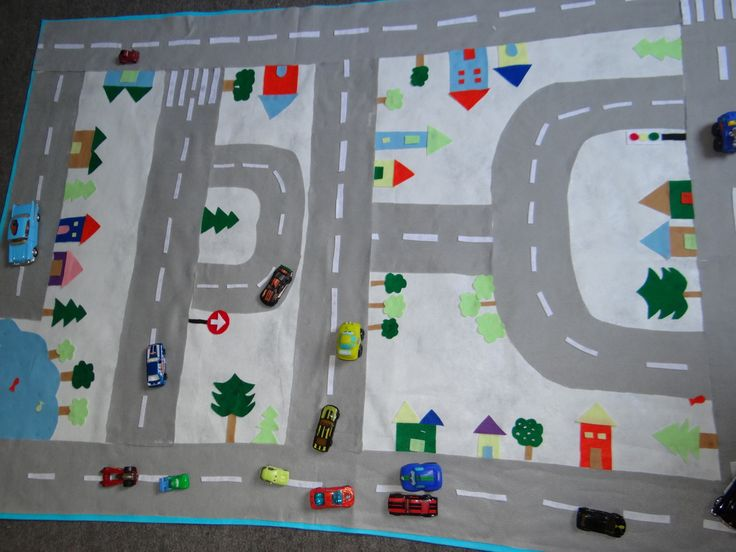 tapete-pista-de-carros