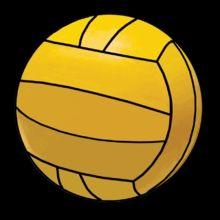 Sport con la Palla: Piazzamenti del Mondiale di Pallanuoto Maschile 20...