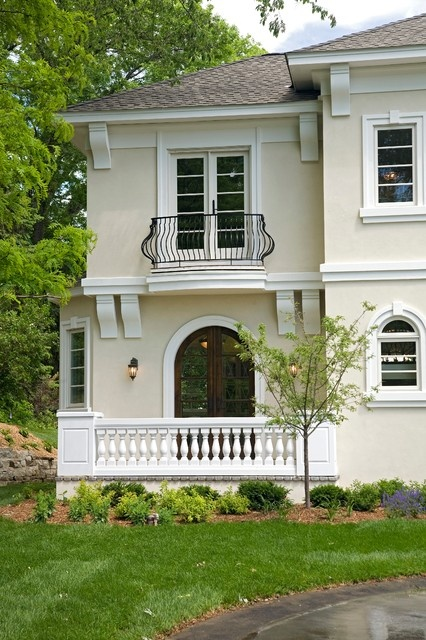 8 best stucco and trim colors images on pinterest stucco for Stucco and trim color combinations