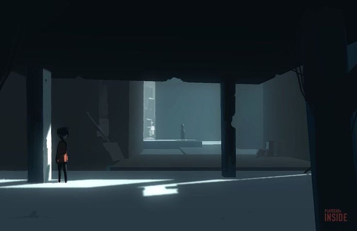 playdead's inside concept art [15]
