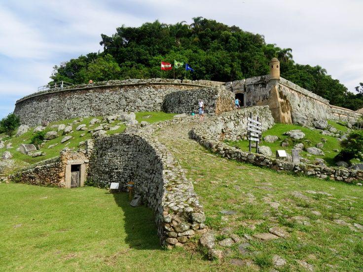 pontos-turísticos-de-florianopolis-fortaleza-de-sto-antonio