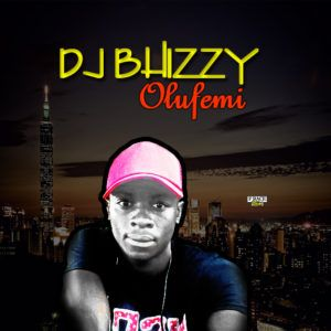 Dj Bhizzy – Olufemi download mp3 here is Dj bhizzy drop new hit song produce by hbldnation ololufemi is one of stronger love songs download and make your sorrow go away. Enjoy!! https://www.djbhizzytv.com/wp-content/uploads/2018/01/Dj_bhizzy_-_Ololufemi_Prod_by_Hbldnation__Djbhizzytv.com.mp3 DOWNLOAD: Dj Bhizzy – Ololufemi