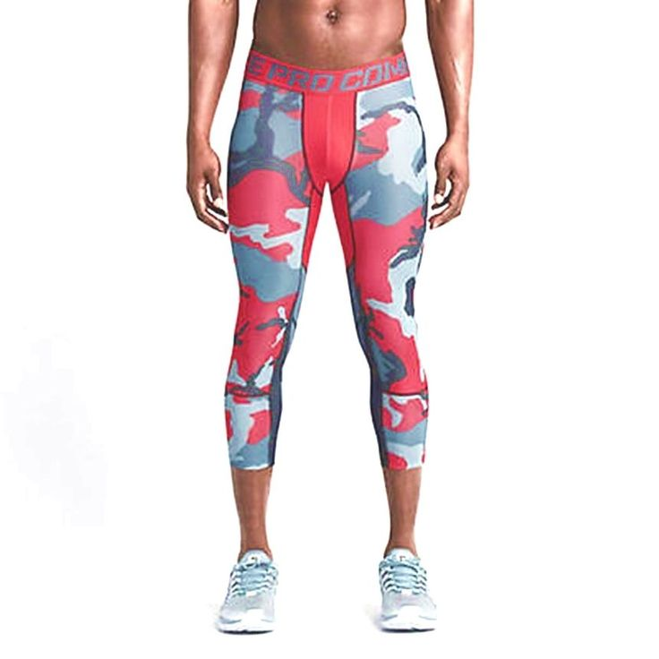 Mouse over image to zoom Nike-Pro-Hypercool-Compression-Woodland-Interference-3-4-Mens-Tights-811617-M  Nike-Pro-Hypercool-Compression-Woodland-Interference-3-4-Mens-Tights-811617-M  Nike-Pro-Hypercool-Compression-Woodland-Interference-3-4-Mens-Tights-811617-M Have one to sell? Sell now Nike Pro Hypercool Compression Woodland Interference 3/4 Men's Tights 811617 M backtoschool