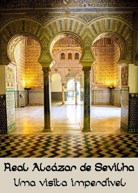 Real-Alcazar-Sevilha-Espanha-visita-dicas
