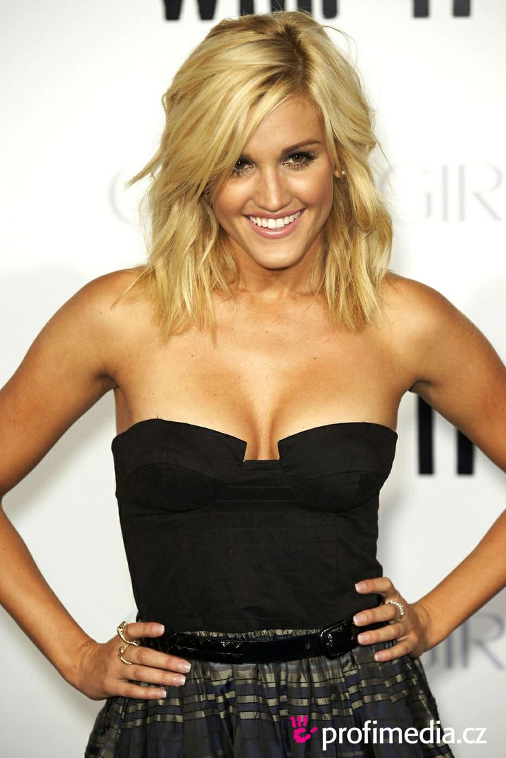 best 25  ashley roberts ideas on pinterest