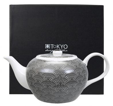 40 best tokyo design nippon black images on pinterest. Black Bedroom Furniture Sets. Home Design Ideas