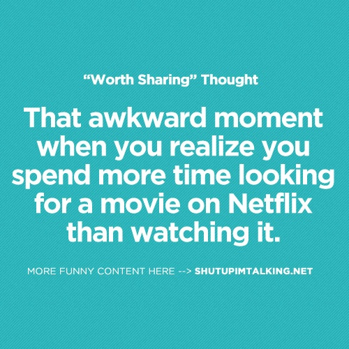 That Awkward Moment Movie Quotes: 17 Best Images About THAT AWKWARD MOMENT,.... On Pinterest