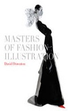 Masters of Fashion Illustration | David Downton