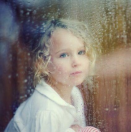 Rain Rain, stay awhile, don't go away till another day :0): Rain Harmony, Feeling Rain Rain, Love Rainy, Beautiful Children, Rain Rain, Pinterest