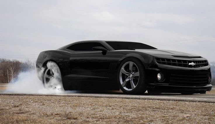 Chevy Camaro Zl1 Black Matte Product Pinterest Chevy