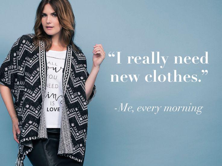 Citaten Weergeven Jeans : Fashion quote ms mode pinterest kleding