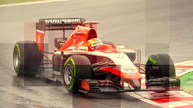 #ForzaJules ↪ O que aconteceu com Jules Bianchi no Japão | Por @jpcppinheiro. O mundo ficou boquiaberto na madrugada do último domingo (05). Durante o Grande Prêmio de Japão de Fórmula 1, o francês Jules Bianchi, da Marussia, chocou-se com o guindaste que retirava o carro de Adrian Sutil, também acidentado anteriormente. Entenda o que aconteceu! http://curiosocia.blogspot.com.br/2014/10/o-que-aconteceu-com-jules-bianchi-no.html
