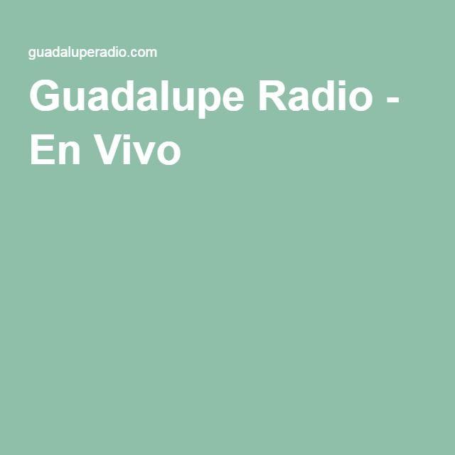Informando y Formando con Alejandra Diener. Martes 10 a. m. | Guadalupe Radio - En Vivo