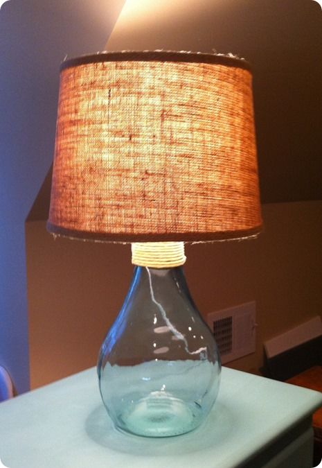 221 best HOME DECOR - LAMPS & SHADES - LIGHTING images on ...