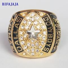 1992 Dallas Cowboys  Super Bowl championship rings