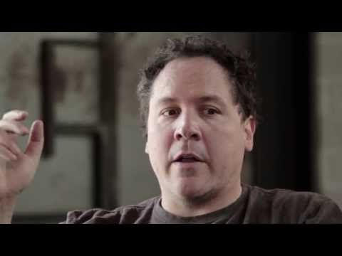 "CGI Documentary HD: ""Postvis"" Directed by Daniel Gregoire & Jason Ragosta - YouTube"