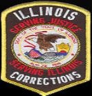 Image detail for -Illinois Department of Corrections Inmate Search, Illinois Inmate ...