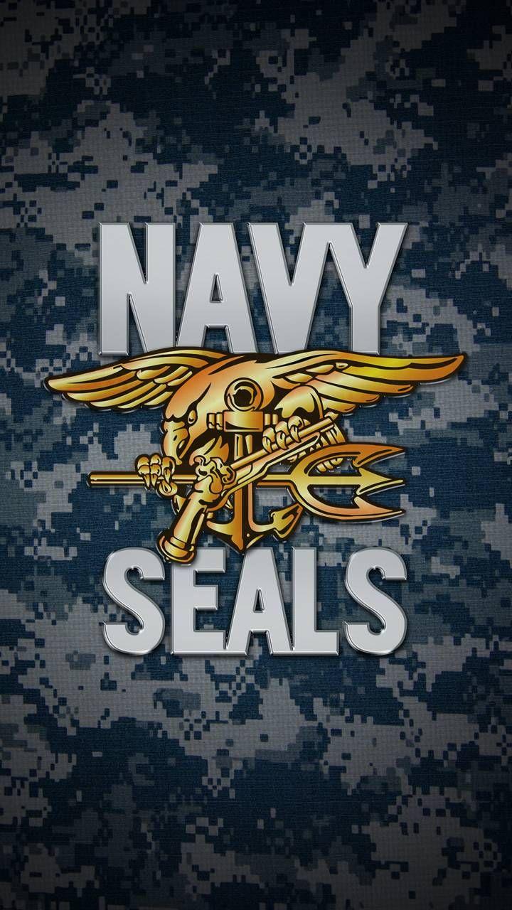 Badass Halo 5 Wallpaper Ios In 2020 Navy Seal Wallpaper Navy Seals Us Navy Seals